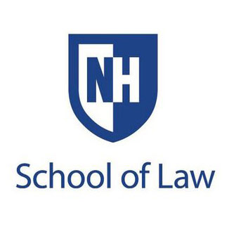 NH School of Law